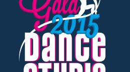 spettacolo 2015 dance studio